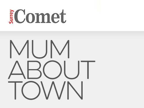 mum-about-town