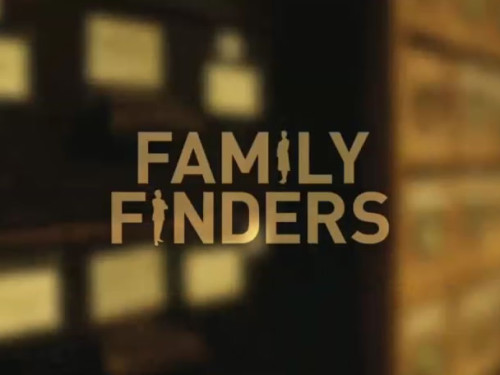 family finders 2